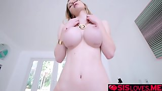 That hairy pussy for step bros massive boner