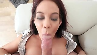 Milf hairy pussy xxx Ryder Skye in Stepmother Sex Sessions