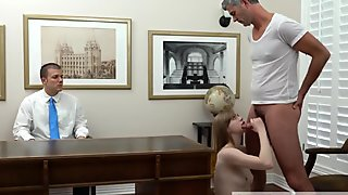 Teen dream hd He took my virginity.